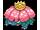 Pokémon florizarre-gigamax
