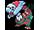 Pokémon hydragon