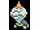 Pokémon khelocrok