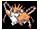 Pokémon krabboss-gigamax