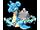 Pokémon lokhlass-gigamax