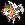 Reproduction possible avec Lougaroc forme Crépusculaire