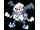Pokémon m-mime-g