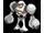 Pokémon melmetal-gigamax
