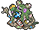 Pokémon miasmax-gigamax