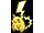 Pokémon pikachu-gigamax