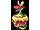 Pokémon pomdrapi-gigamax