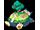 Pokémon ronflex-gigamax