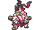 Pokémon shifours-gigamax