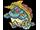 Pokémon torgamord-gigamax