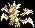 Pokémon ultra-necrozma