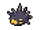 Pokémon wattapik