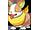 Pokémon yamper