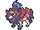 Pokémon zamazenta