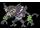 Pokémon zarude2