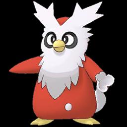 Duo Écho (Saison 2019) et Cadoizo sur Pokémon Masters