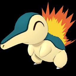 Duo Luth et Héricendre sur Pokémon Masters