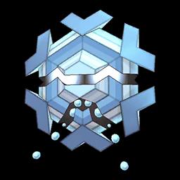 Duo Zhu et Hexagel sur Pokémon Masters