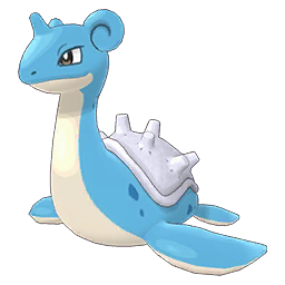 Duo Olga et Lokhlass sur Pokémon Masters