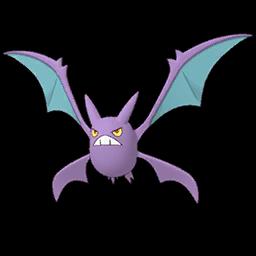 Duo Koga et Nostenfer sur Pokémon Masters