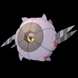 Duo Strykna et Scobolide sur Pokémon Masters
