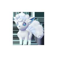 Pokémon goupix-d-alola