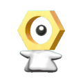 Pokémon meltan