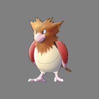 Pokémon piafabec