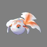 Pokémon poissirene