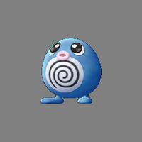 Modèle de '.$data['nom_fr'].' - Pokémon Let's GO Pikachu et Pokémon Let's GO Évoli