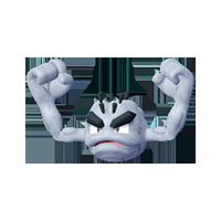 Pokémon racaillou-d-alola