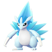 Pokémon sablaireau-d-alola
