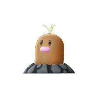 Pokémon taupiqueur-d-alola