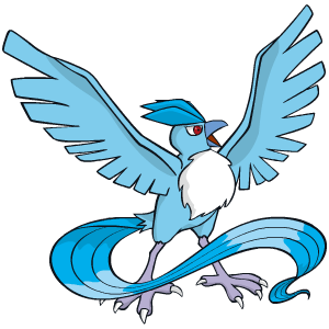 Obtenir Artikodin Pokémon Quest
