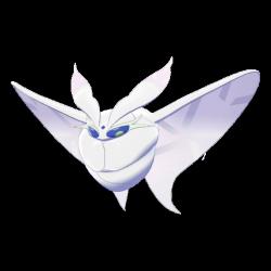 Pokémon beldeneige