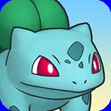 Pokémon pdm/vignettes/bulbizarre