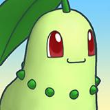 Pokémon pdm/vignettes/germignon