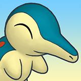 Pokémon pdm/vignettes/hericendre