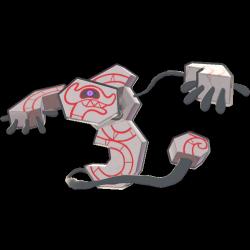 Pokémon tutetekri