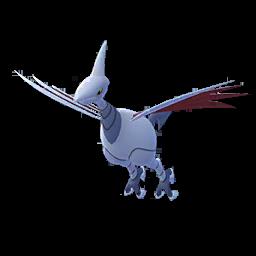 Pokémon airmure