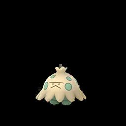 Pokémon balignon
