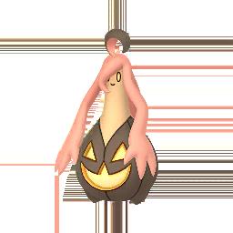 Pokémon banshitrouye-taille-maxi