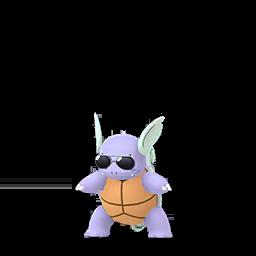 Pokémon carabaffe-lunettes-s