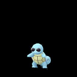 Pokémon carapuce-lunettes-s