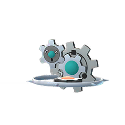Pokémon cliticlic