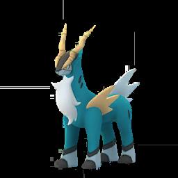 Pokémon cobaltium
