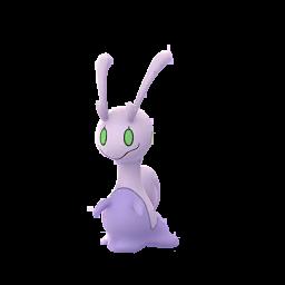 Pokémon colimucus