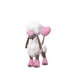 Pokémon couafarel-coupe-coeur