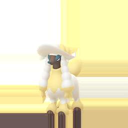 Pokémon couafarel-coupe-demoiselle