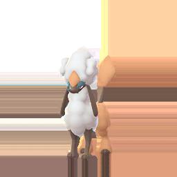 Pokémon couafarel-coupe-diamant